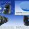 The Cloub Boot Therapy System|The Cloub Boot Therapy System