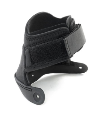 Glove Boot Gaiter accessory|
