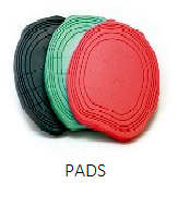 pads link